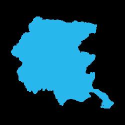 Xev-incentivi-Friuli-Venezia-Giulia